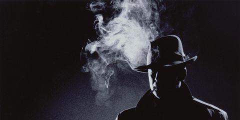 1451150948-best-detective-novels.jpg