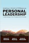 Personal-Leadership