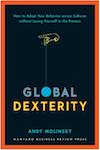 Global-Dexterity