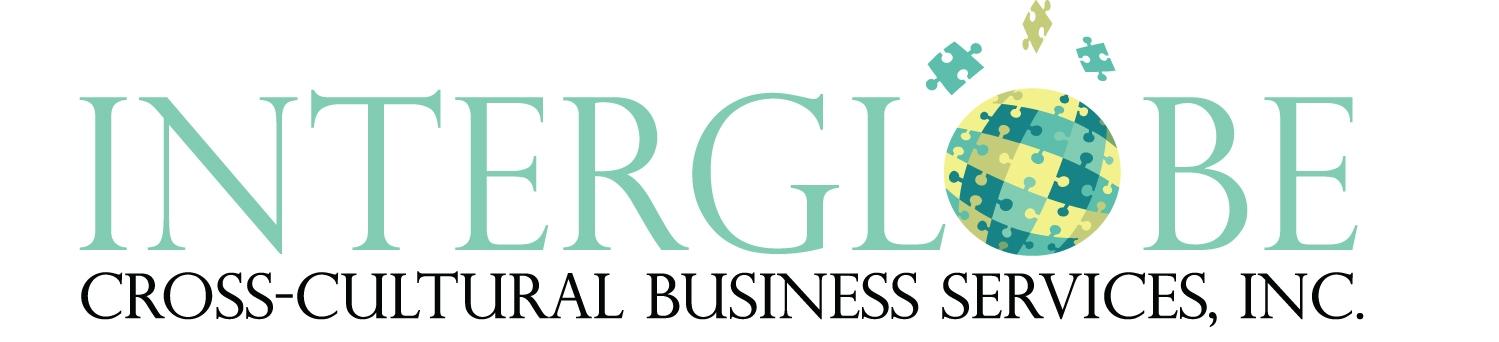 interglobe_logo.JPG