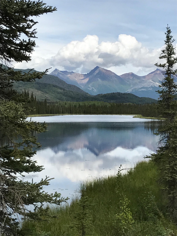 Alaska Beauty.JPG