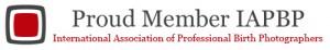 IAPBP_member_logo-300x46.jpg