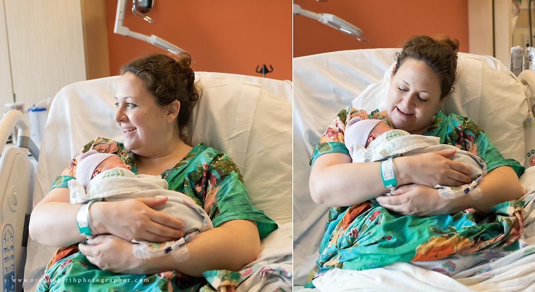 Portland_birth_photography047.jpg