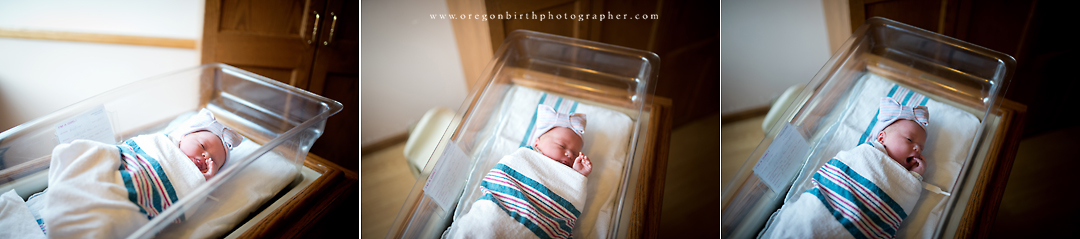 Portland_birth_photography087.jpg