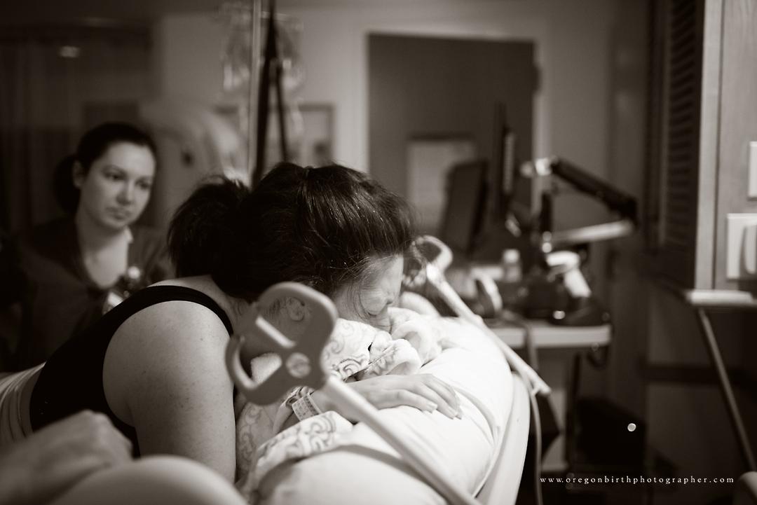 Portland_birth_photography034.jpg