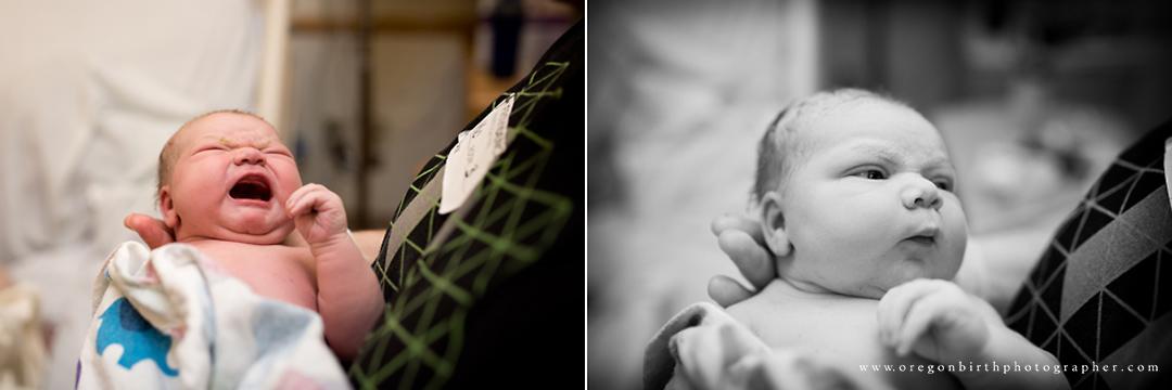 best-birth-photography-25.jpg