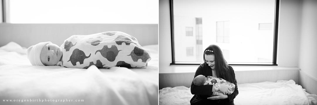 best-birth-photographer-portland-20.jpg