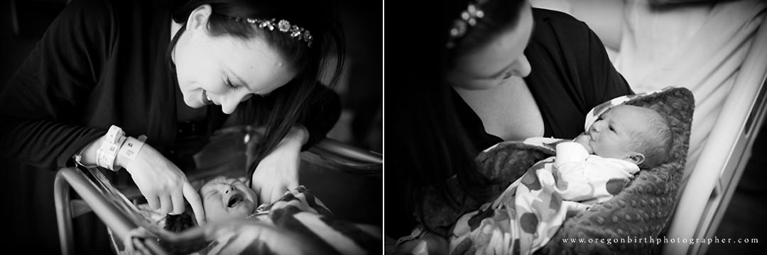 best-birth-photographer-portland-21.jpg
