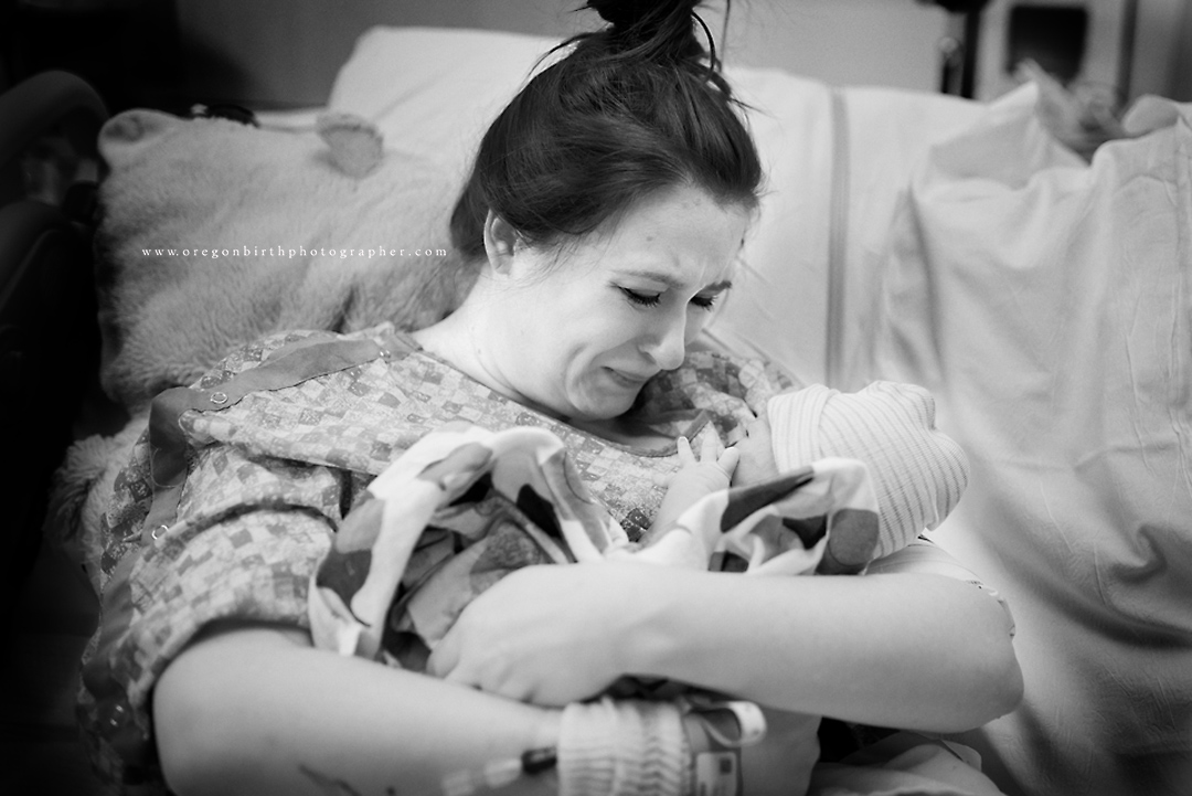 best-birth-photographer-portland-3.jpg