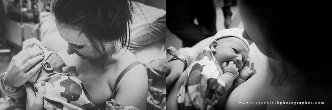 best-birth-photographer-portland-8.jpg