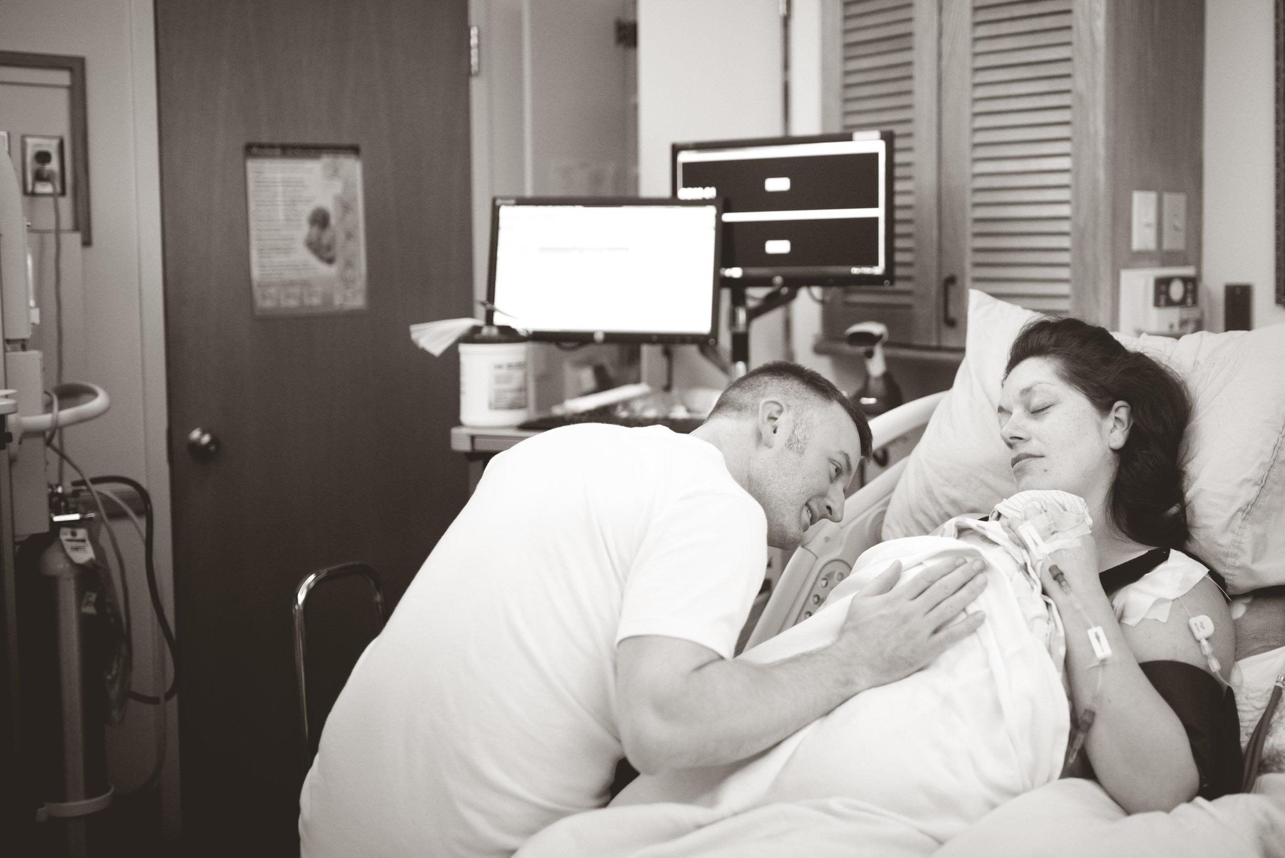 Portland_Birth_Photographer-00125.jpg