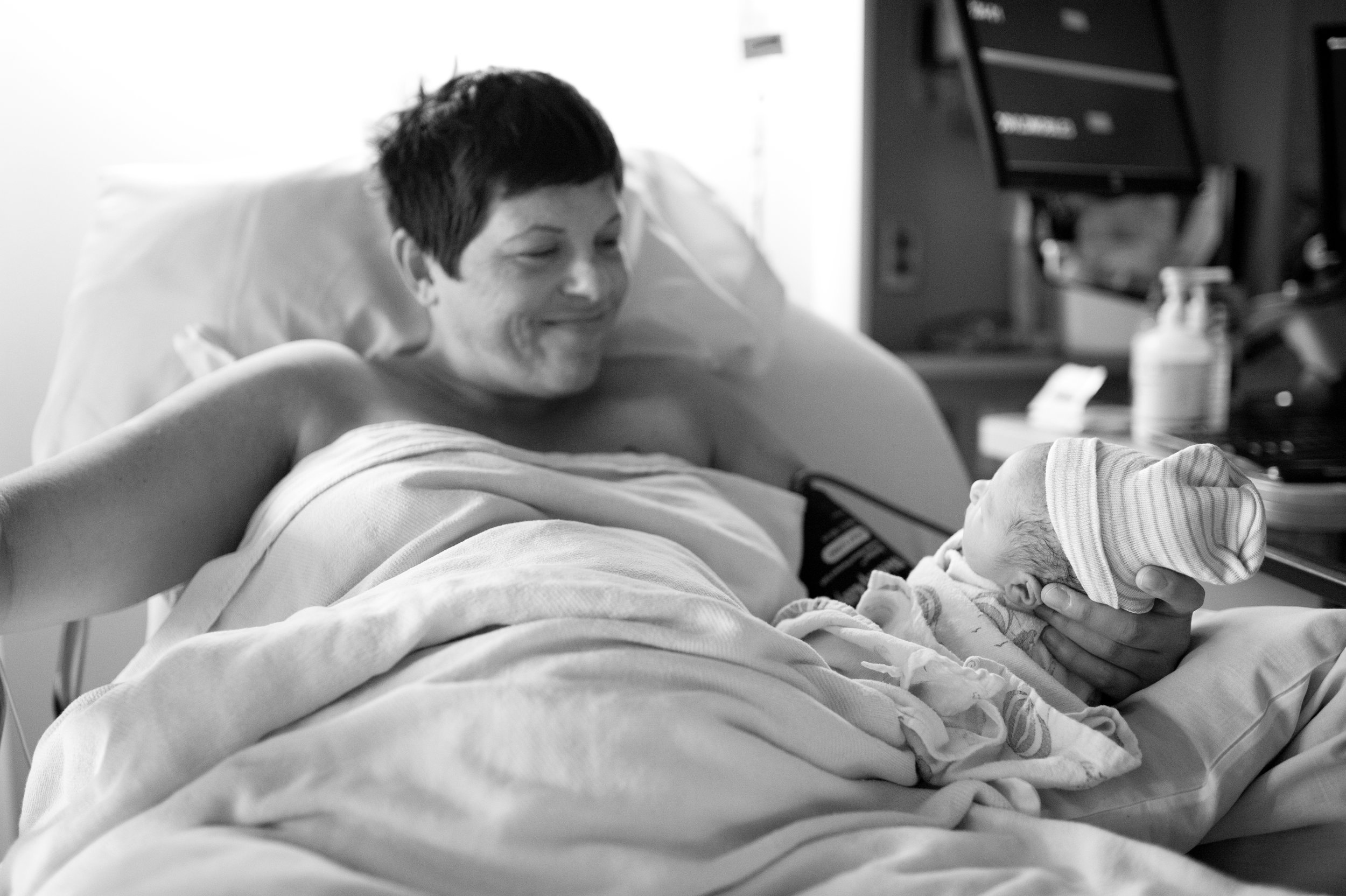 Portland-newborn-photographer-33.jpg