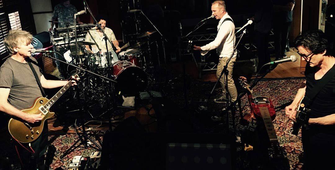 Crowded-House-rehearsal-for-rehearsal-550-1080x550.jpg