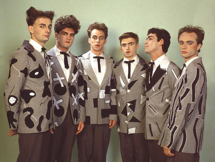 Split-Enz-78-9-small.jpg