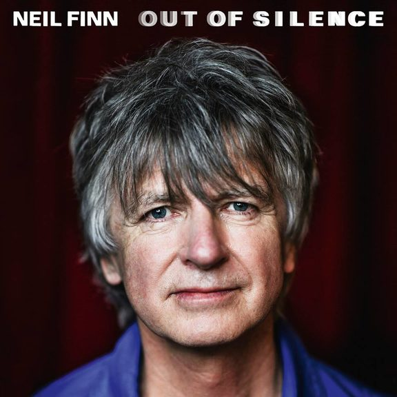 four_col_neil_finn_album_cover.jpg