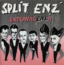 Extravagenza-220x223.jpg