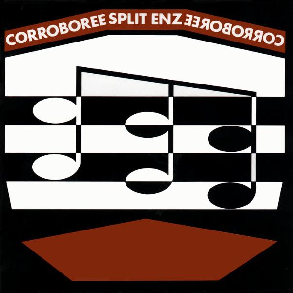 Corroboree (aka Waiata) - 1981