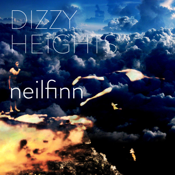Dizzy Heights - 2014