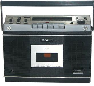 sonycf-550a-small.jpg