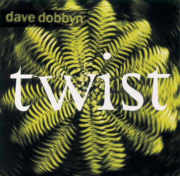 Twist-.jpg