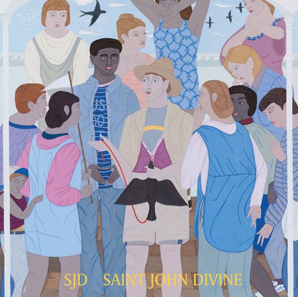Saint-John-Devine-lo.jpg