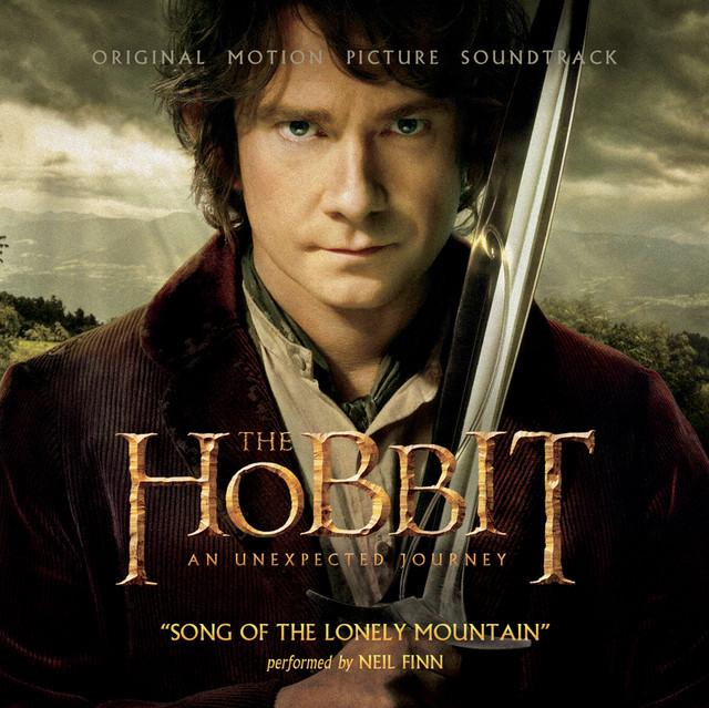 The Hobbit.jpeg