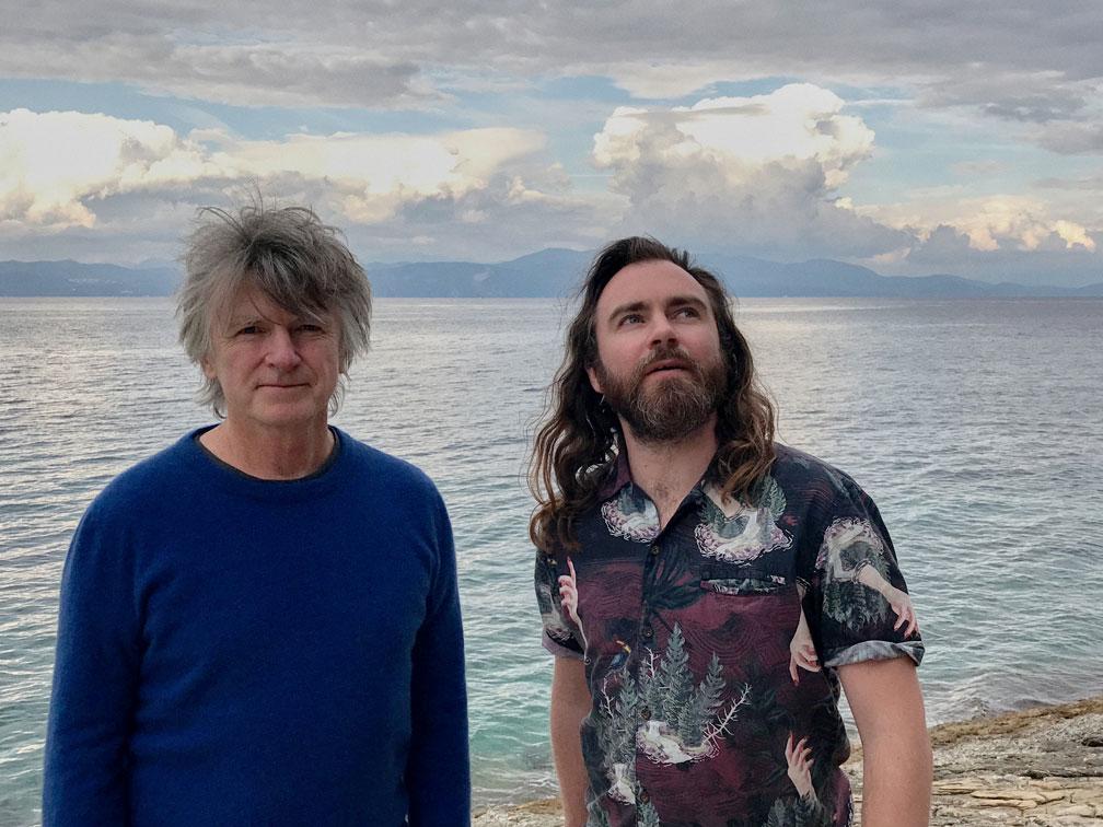 Neil-&-Liam-beach-mid.jpg