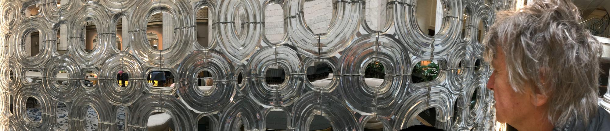 glass-2000.jpg