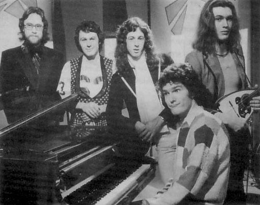 New-Faces-1973B.jpg