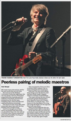 Courier-Mail-review-27-Feb-300x511.jpg