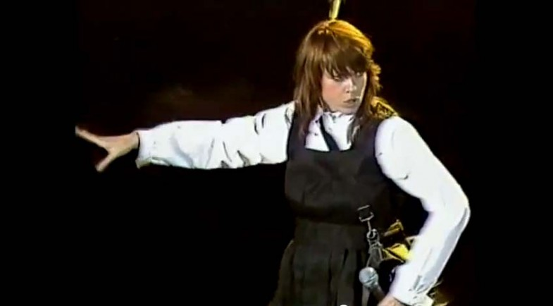 Chrissy-Amphlett-Money-1985-785x434.jpg