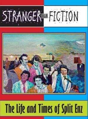 Stranger-Than-Fiction-small.jpg