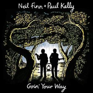 Goin-Your-Way-CD-300.jpg