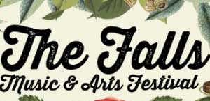 The_Falls_Logo-e13758126258.jpg
