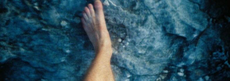 Foot-Dizzy-Heights-785x278.jpg