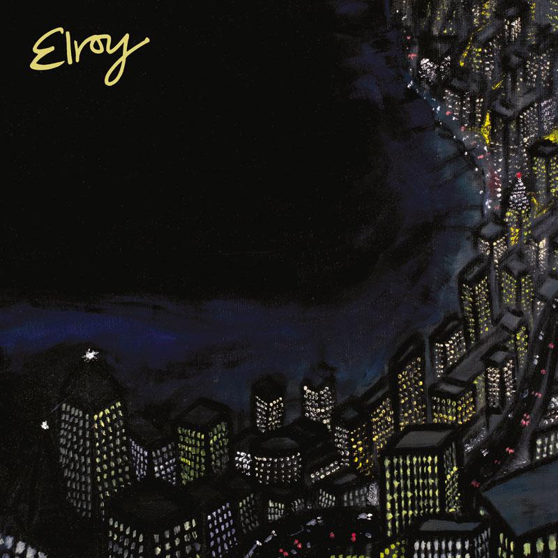 Elroy-LP_COVER-mid.jpg