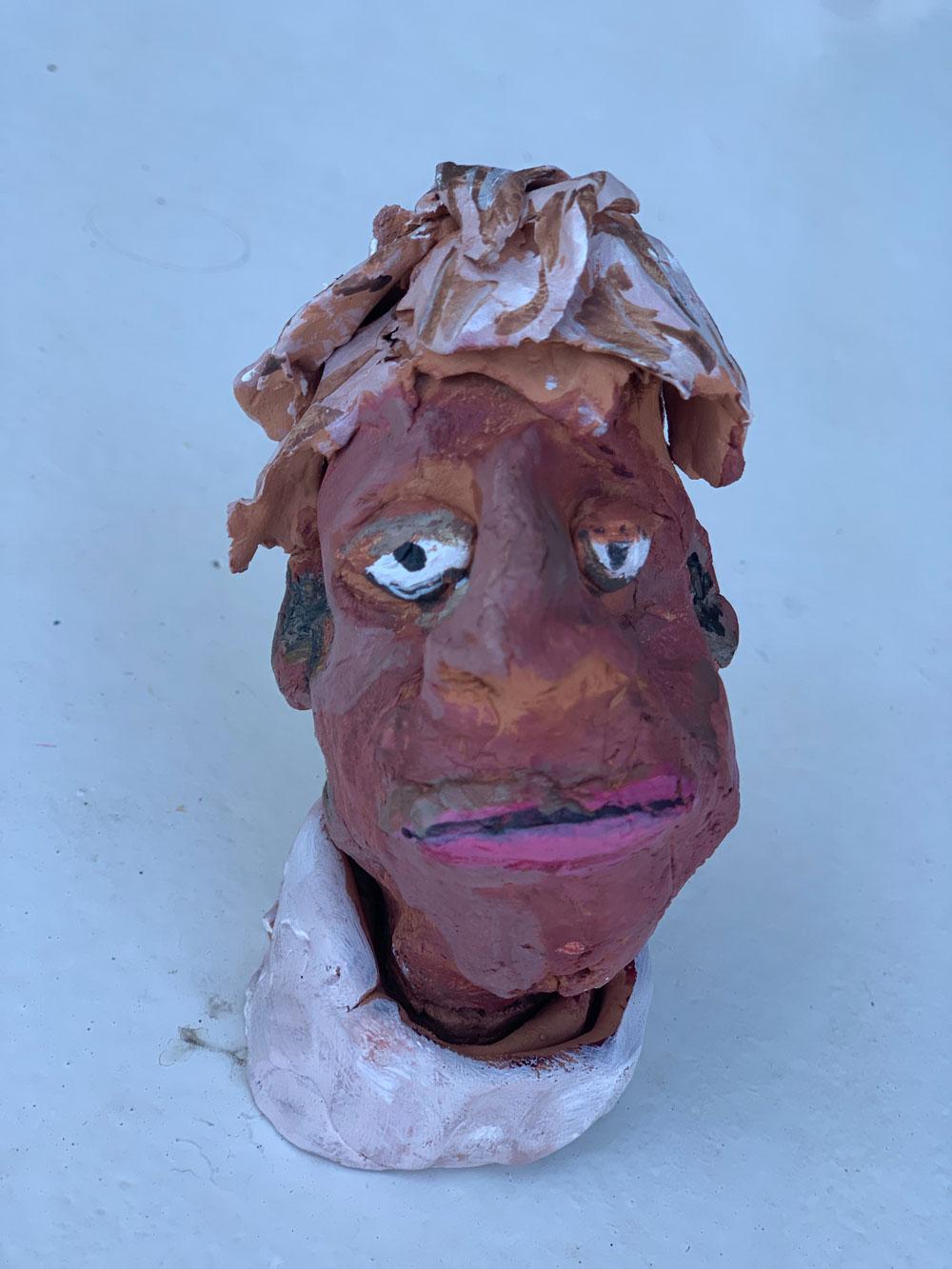 clay-head.jpg