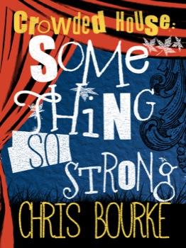 9781760081744_Something-So-Strong_cover1.jpg