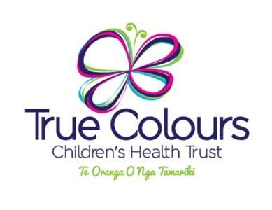 True-Colours-Childrens-Health-Trust-logo.jpg
