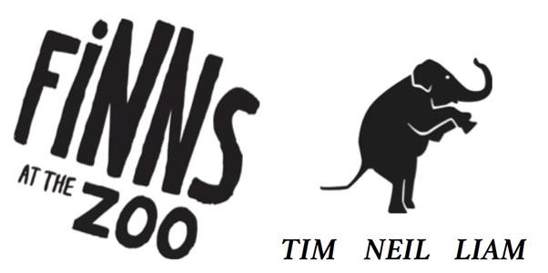 Finns-at-the-Zoo-text-logo1.jpg