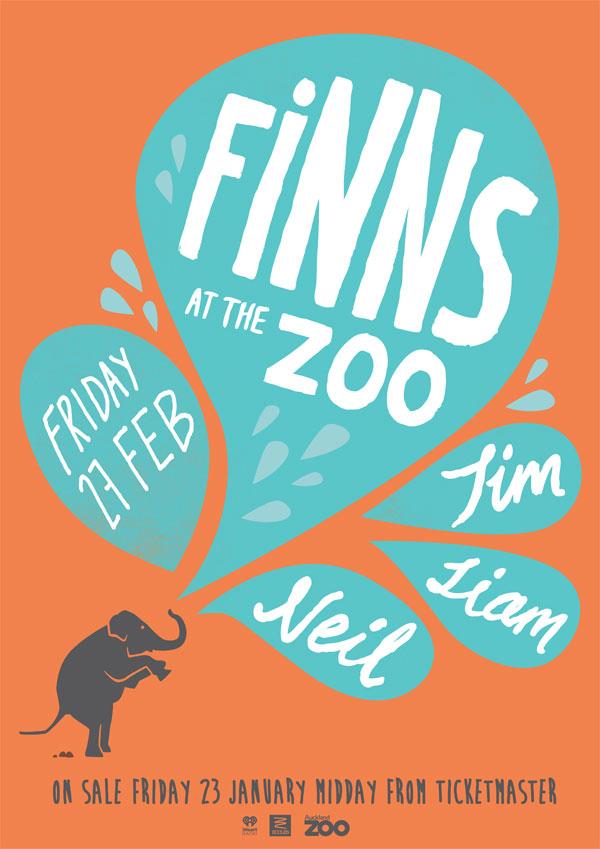 FINNS-at-zoo-poster-600.jpg