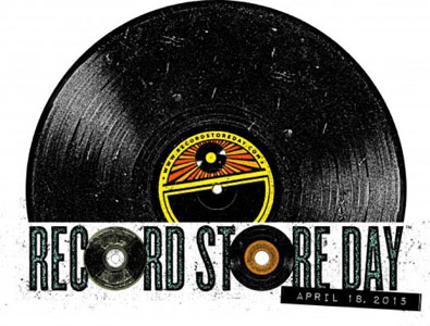 Record-Store-Day-300.jpg