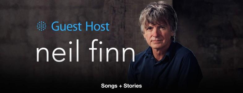 iTunes-Radio-Neil-Finn-785x300.jpeg