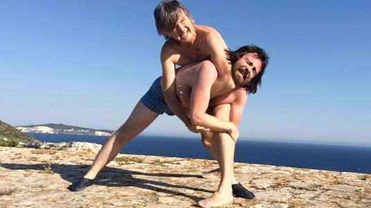 Wrestle-With-Dad-300.jpg