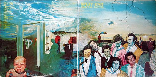 Enz-02-Mental-outer300.jpg