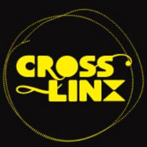 Cross-Linx.jpg