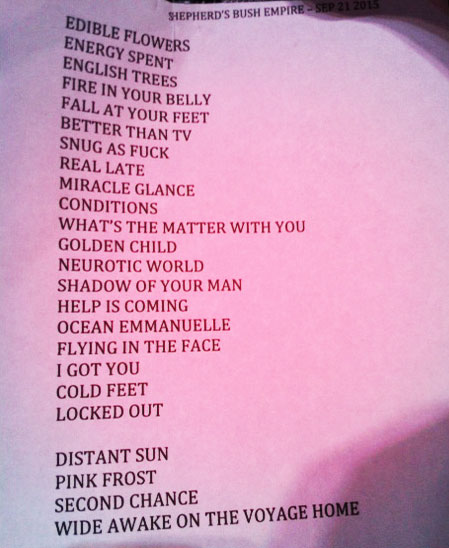 London-21-Sept-setlist.jpg