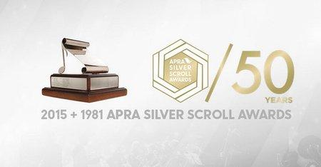 Apra-silver-scroll.jpg