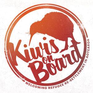 Kiwis-On-Board-300.jpg