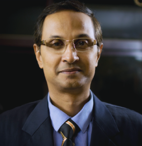 Dr. Amit Paul   The role of Dr. Paul, a renowned eye surgeon from Calcutta, is to represent the organization in the community and collaborate with other organizations, both government & non government, to achieve the goals in a realistic way. His medical background, humanitarian outlook and experience to run the community programs as the Service Director from the Rotary Club of Calcutta Inner City provide the qualities and skills to serve this important role for Healthy Heart Initiative. He is working for Healthy Heart Initiative as the  Indian Ambassador .